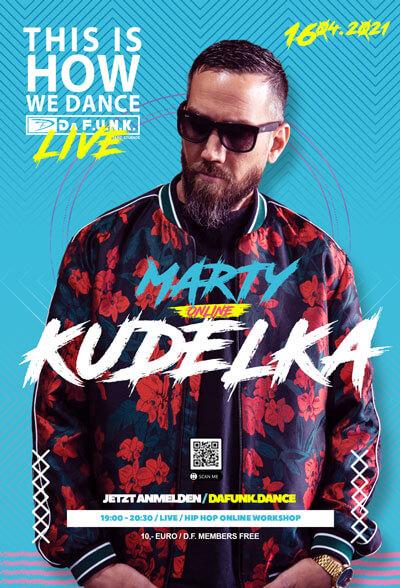 Marty-Kudelka